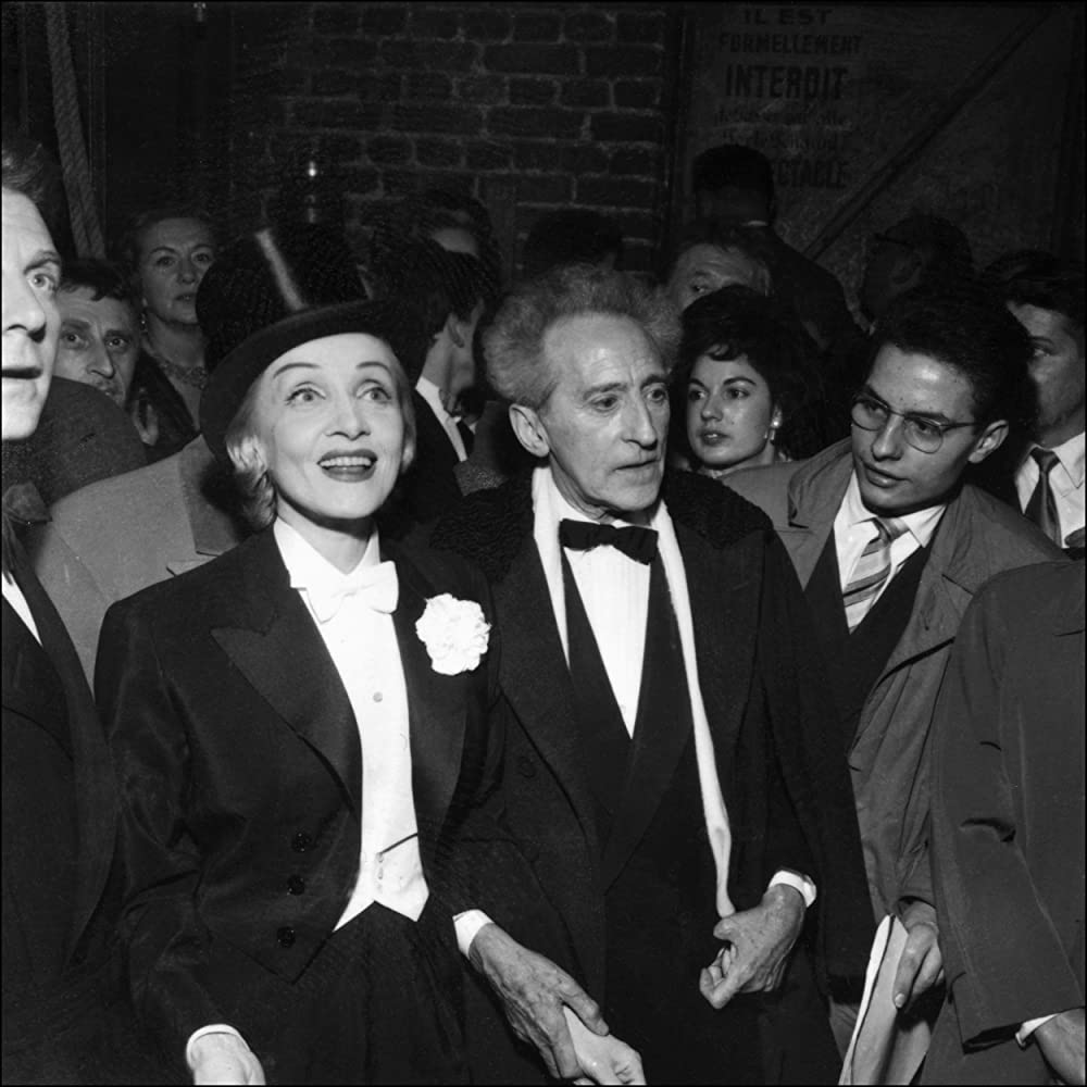 Jean Cocteau jewelry