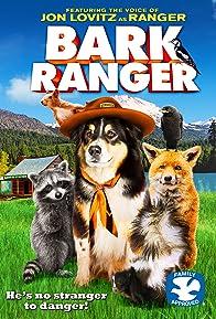 Primary photo for Bark Ranger