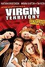 Virgin Territory (2007) Poster