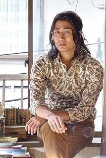 Shigeyuki Totsugi Picture
