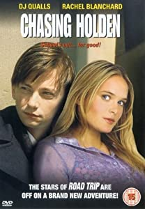 Watch free divx hd movies Chasing Holden [720x576]