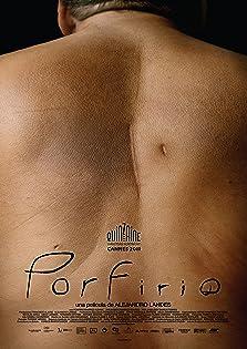 Porfirio (2011)