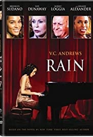 Rain (2006) Poster - Movie Forum, Cast, Reviews
