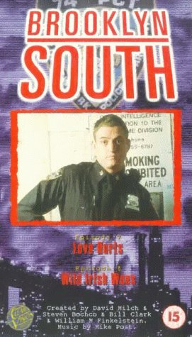 Brooklyn South (1997)