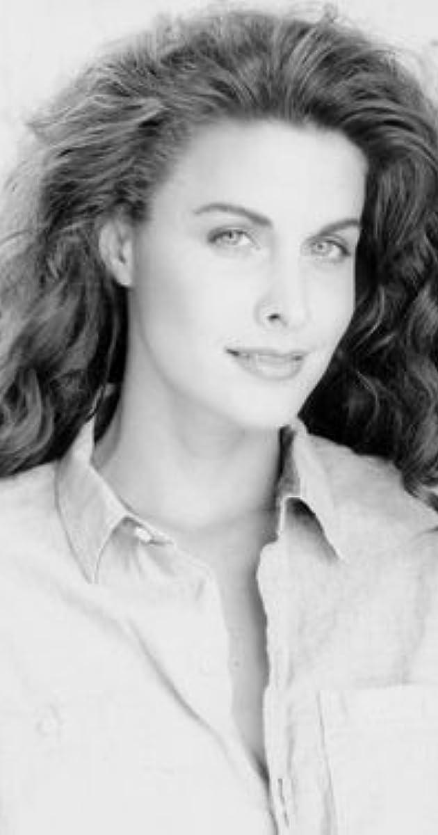 Marla Heasley - IMDb