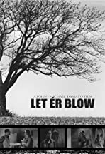 Let'er Blow