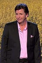 Stewart Francis
