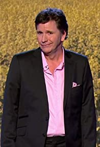 Primary photo for Stewart Francis