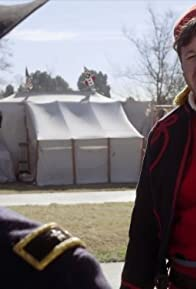 Primary photo for Civil War