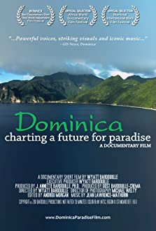 Dominica: Charting a Future for Paradise (2011)