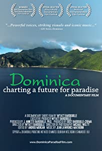 Torrent download hollywood movies Dominica: Charting a Future for Paradise by none [Mkv]