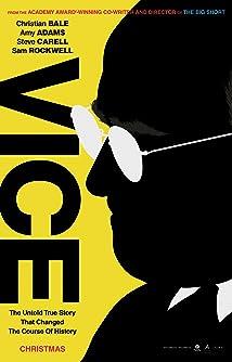 Vice (I) (2018)