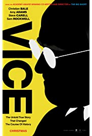 Download Vice (2018) Movie
