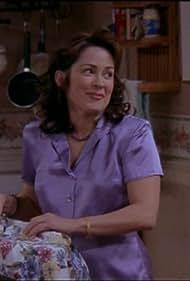 Patricia Heaton in Everybody Loves Raymond (1996)