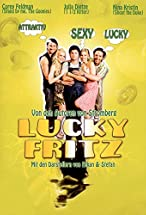 Primary image for Lucky Fritz