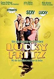 Lucky Fritz (2009) 720p