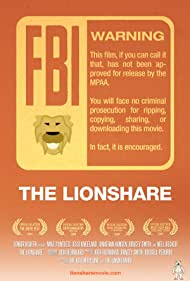 The Lionshare (2009)