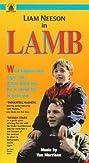 Lamb (1985) Poster