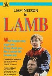 Lamb(1985) Poster - Movie Forum, Cast, Reviews