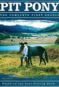 Primary photo for Pit Pony
