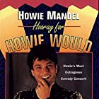 The Howie Mandel Show (1998)