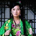 Ni Yan in San qiang pai an jing qi (2009)