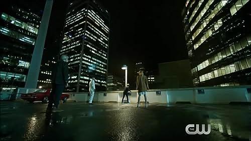 Season 2 Midseason Extended Trailer