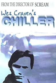Primary photo for Chiller