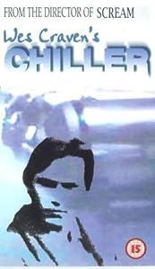 Best psp movie downloads Chiller USA [BDRip]