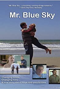 Primary photo for Mr. Blue Sky