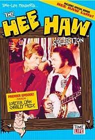 Hee Haw (1969)