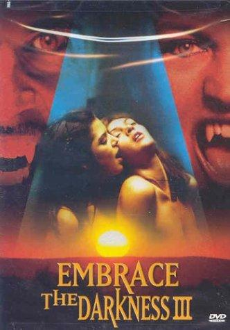 Chelsea Blue and Tiffany Shepis in Embrace the Darkness 3 (2002)