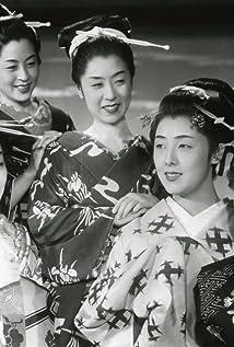 Kyôko Kusajima Picture