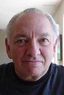 Julian Krainin Picture