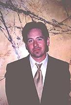 John Calvin Doyle's primary photo