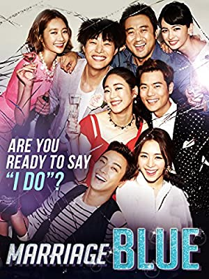 Permalink to Movie Marriage Blue (2013)