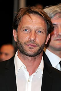 Thomas Kretschmann Picture