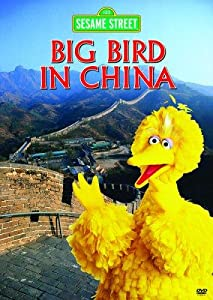 The best free movie sites for downloading Big Bird in China [720pixels]