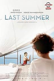 Last Summer (2014)