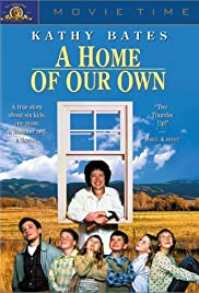 A Home of Our Own (1993) 720p
