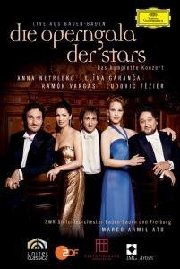 Watch free action comedy movies Die Operngala der Stars [1280x960]