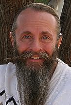 Allen Merritt's primary photo