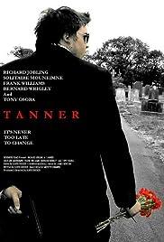 Tanner Poster