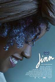 Zoe Renee in Jinn (2018)