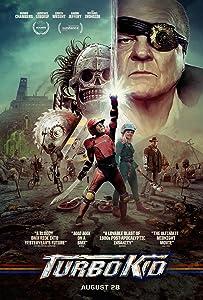 Psp go movie downloads Turbo Kid Canada [1680x1050]