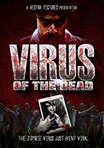 Virus of the Dead full movie online free