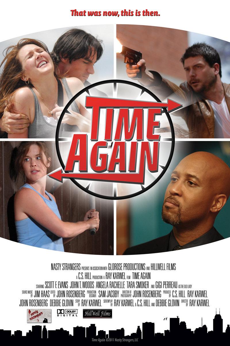 Time Again (2011)
