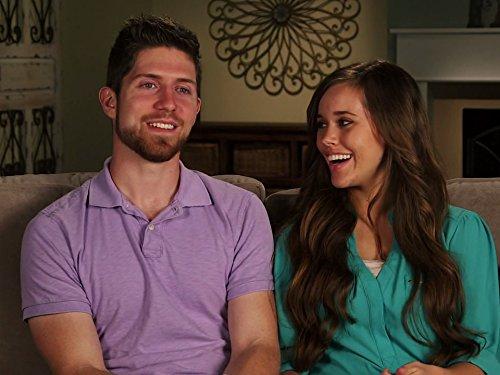 double dating duggars se online gratis