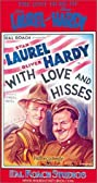 With Love and Hisses (1927) Poster