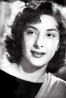 Nargis Picture